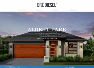 drediesel.com.au